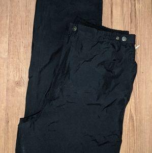 SUNICE GORE-TEX PANTS